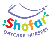 Shofar Daycare Nursery